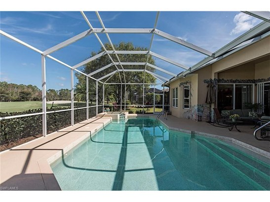 3625 Cedar Hammock Ct, Naples, FL - USA (photo 3)