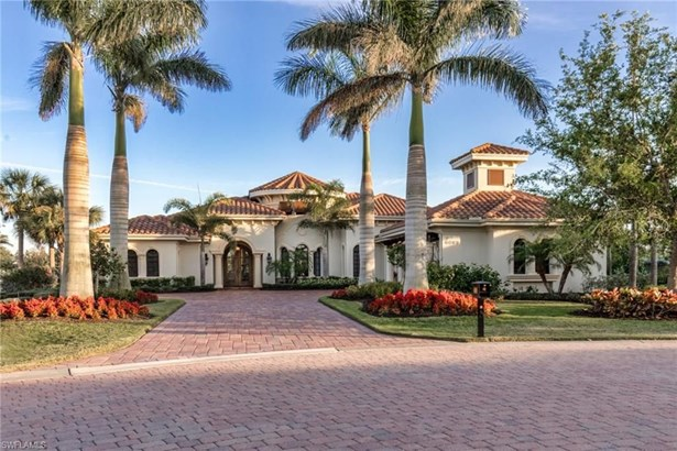 6089 Tamworth Ct, Naples, FL - USA (photo 1)