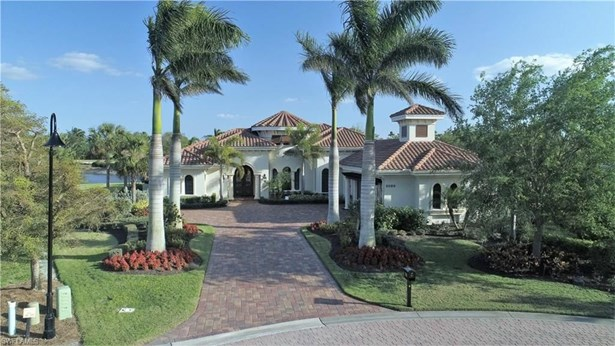 6089 Tamworth Ct, Naples, FL - USA (photo 2)