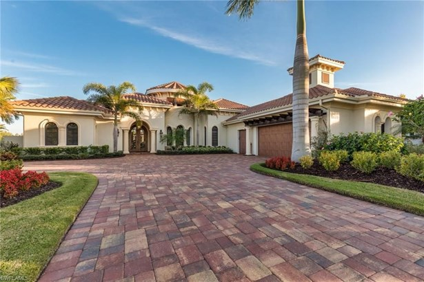 6089 Tamworth Ct, Naples, FL - USA (photo 3)