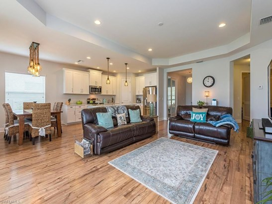 4459 Watercolor Way, Fort Myers, FL - USA (photo 2)