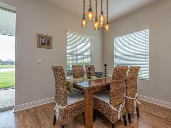 4459 Watercolor Way, Fort Myers, FL - USA (photo 4)