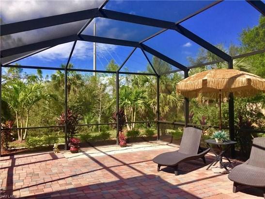 3939 Treasure Cove Cir, Naples, FL - USA (photo 3)
