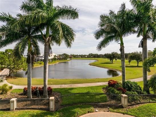 15901 Glenisle Way, Fort Myers, FL - USA (photo 2)