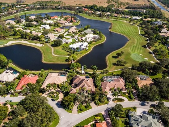 15901 Glenisle Way, Fort Myers, FL - USA (photo 3)
