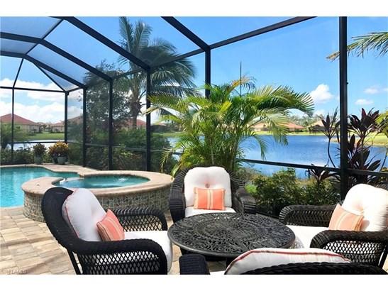 9315 Chiasso Cove Ct, Naples, FL - USA (photo 2)