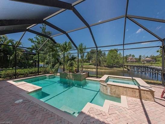 28830 Kiranicola Ct, Bonita Springs, FL - USA (photo 2)