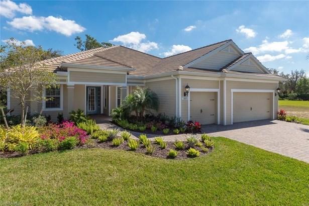21573 Oaks Of Estero Cir, Estero, FL - USA (photo 1)