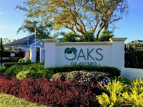 21573 Oaks Of Estero Cir, Estero, FL - USA (photo 2)