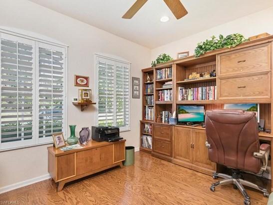 9383 Oak Strand Dr, Estero, FL - USA (photo 4)