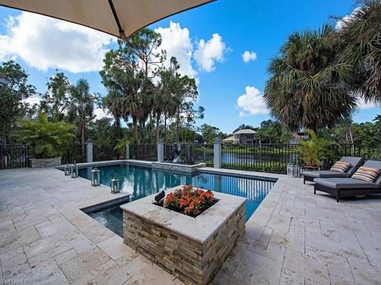 27921 Riverwalk Way, Bonita Springs, FL - USA (photo 4)