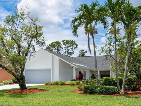 2401 Kings Lake Blvd, Naples, FL - USA (photo 1)
