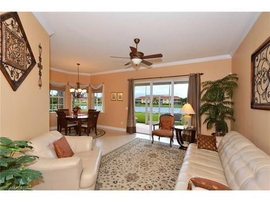 5610 Chelsey Ln 101, Fort Myers, FL - USA (photo 2)