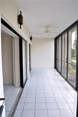 4707 Santa Barbara Blvd 1, Cape Coral, FL - USA (photo 4)