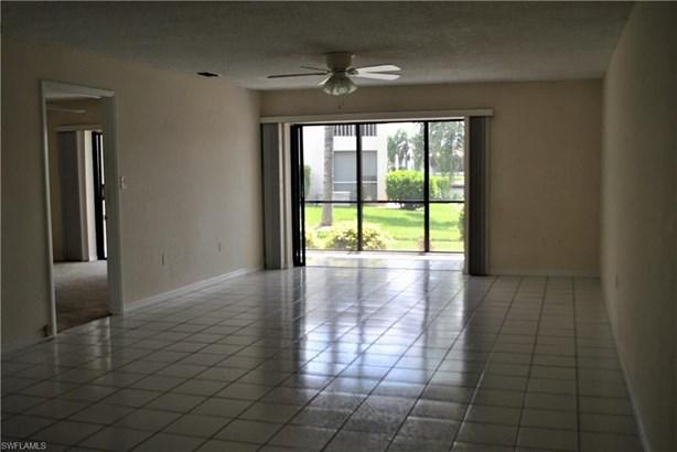 4707 Santa Barbara Blvd 1, Cape Coral, FL - USA (photo 5)