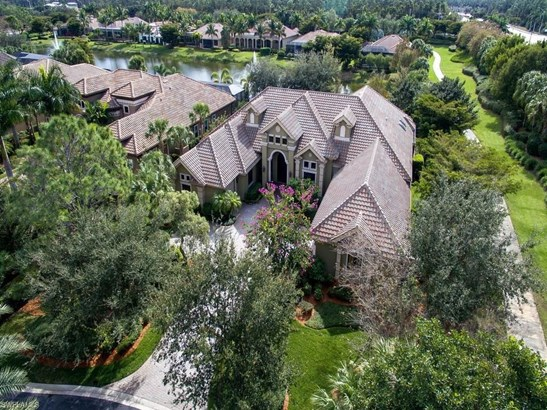 16488 Felicita Ct, Naples, FL - USA (photo 2)