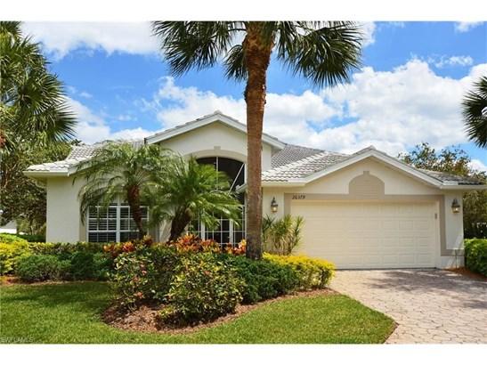 26379 Clarkston Dr, Bonita Springs, FL - USA (photo 1)
