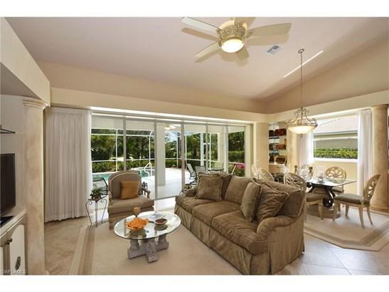 26379 Clarkston Dr, Bonita Springs, FL - USA (photo 2)
