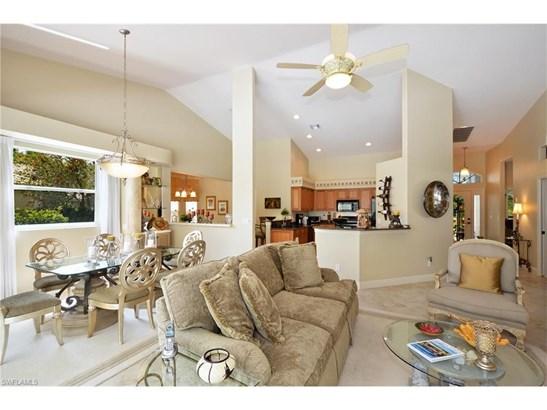 26379 Clarkston Dr, Bonita Springs, FL - USA (photo 3)