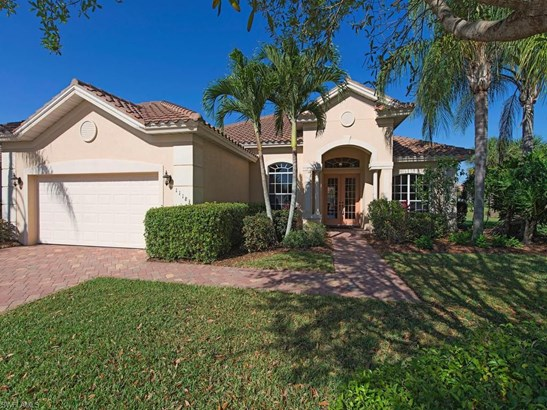 11183 Laughton Cir, Fort Myers, FL - USA (photo 2)
