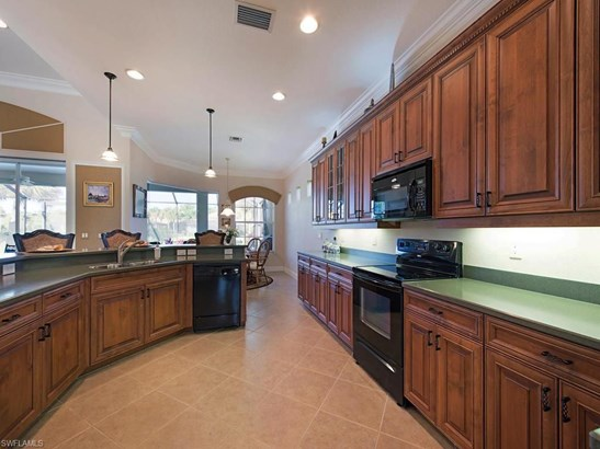 11183 Laughton Cir, Fort Myers, FL - USA (photo 5)