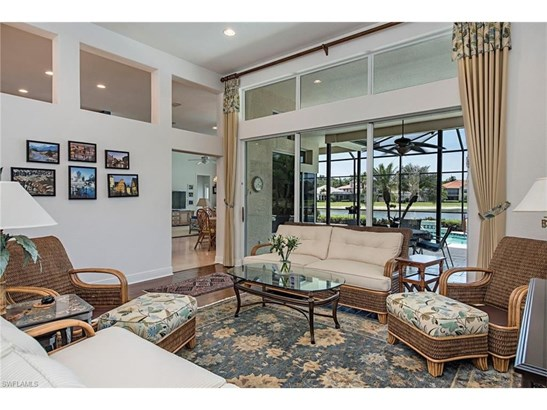 2905 Gardens Blvd, Naples, FL - USA (photo 2)