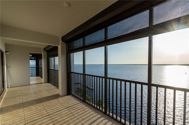 1910 Virginia Ave 902, Fort Myers, FL - USA (photo 5)