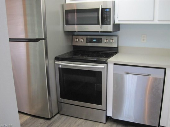 3704 Broadway 216, Fort Myers, FL - USA (photo 2)