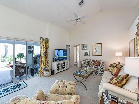 3982 Royal Wood Blvd, Naples, FL - USA (photo 2)