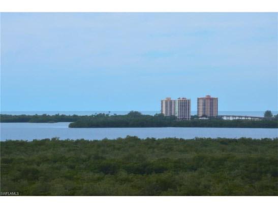 4761 West Bay Blvd 901, Estero, FL - USA (photo 1)