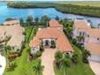 6112 Tarpon Estates Blvd, Cape Coral, FL - USA (photo 1)