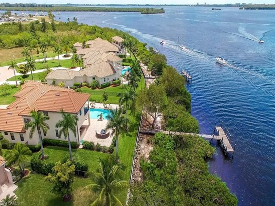 6112 Tarpon Estates Blvd, Cape Coral, FL - USA (photo 2)