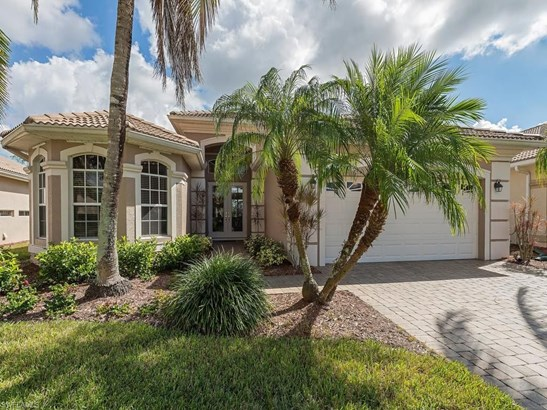 4900 Sedgewood Ln, Naples, FL - USA (photo 1)