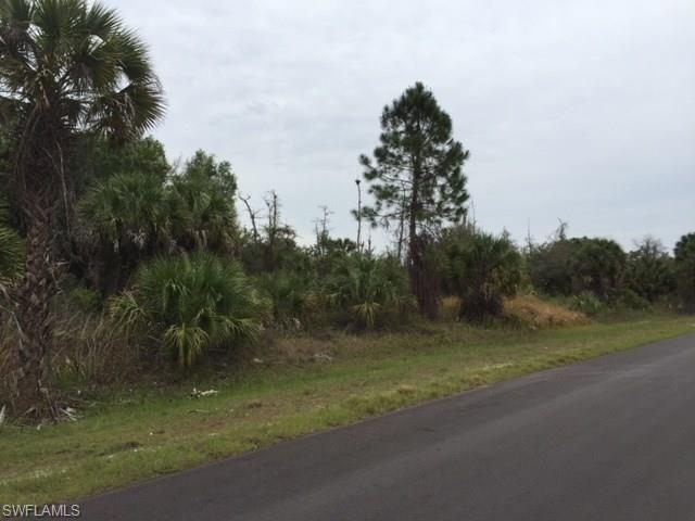4385 Se 30th Ave, Naples, FL - USA (photo 1)