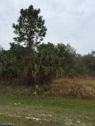 4385 Se 30th Ave, Naples, FL - USA (photo 3)
