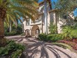 996 Royal Marco Way, Marco Island, FL - USA (photo 1)