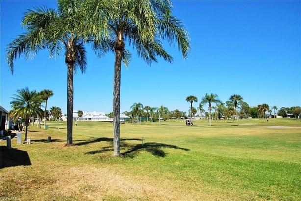 247 Palmer Blvd, North Fort Myers, FL - USA (photo 5)