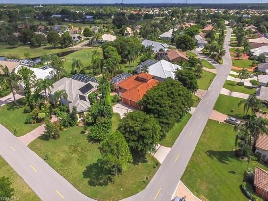 9860 El Greco Cir, Bonita Springs, FL - USA (photo 2)