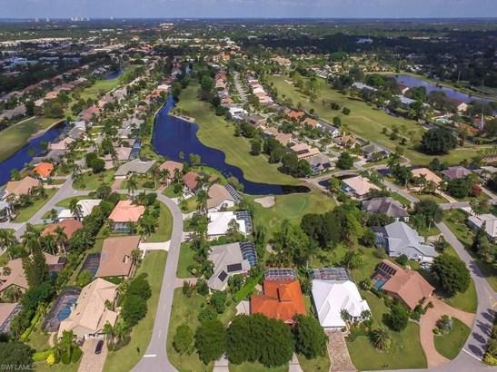 9860 El Greco Cir, Bonita Springs, FL - USA (photo 3)