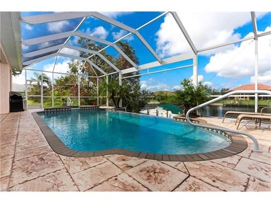 5224 18th Ave, Cape Coral, FL - USA (photo 3)