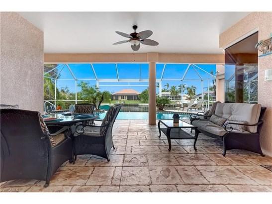 5224 18th Ave, Cape Coral, FL - USA (photo 4)