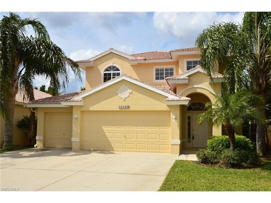 12723 Ivory Stone Loop, Fort Myers, FL - USA (photo 1)