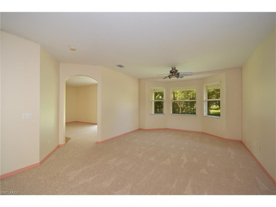 12723 Ivory Stone Loop, Fort Myers, FL - USA (photo 2)