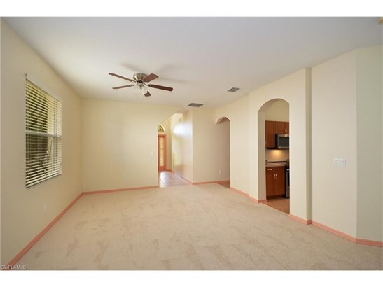 12723 Ivory Stone Loop, Fort Myers, FL - USA (photo 3)