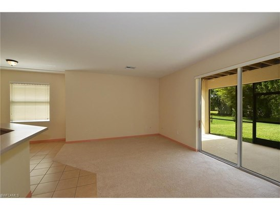 12723 Ivory Stone Loop, Fort Myers, FL - USA (photo 5)