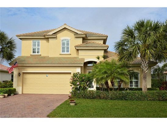 26342 Stonewall Ln, Bonita Springs, FL - USA (photo 1)