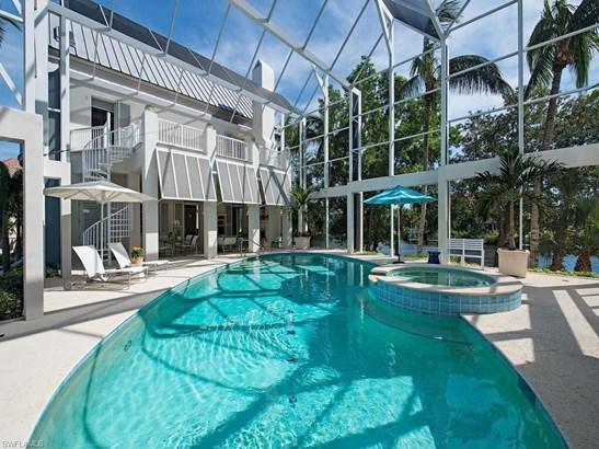 27481 Harbor Cove Ct, Bonita Springs, FL - USA (photo 4)