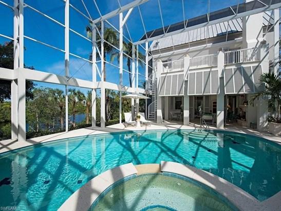 27481 Harbor Cove Ct, Bonita Springs, FL - USA (photo 5)