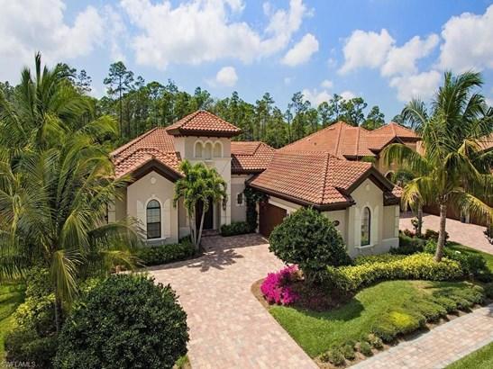 6445 Costa Cir, Naples, FL - USA (photo 1)