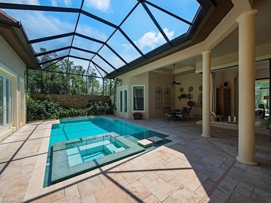6445 Costa Cir, Naples, FL - USA (photo 2)